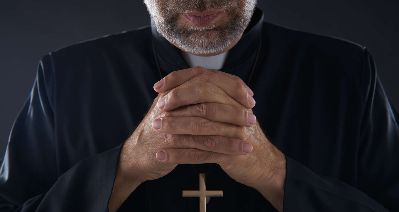 Prodi Teologi Kependetaan